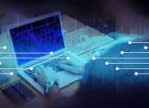 პროგრამული უზრუნველყოფა - Windows, Linux, საოფისე პროგრამების ინსტალაცია