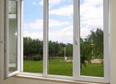 მეტალო პლასმასის კარ ფანჯარა