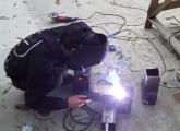 სამშენებლო, სარემონტო და სარეაბილიტაციო სამუშაოები