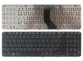 HP Pavilion / Compaq Presario G60 G71 G60T G61 CQ60 CQ60Z Laptop UK Keyboard