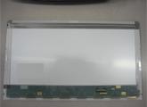 ლეპტოპის ეკრანი 17.3 LED ეკრანი HD+ (1600x900)