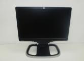 """მონიტორი 19""""- იანი HP L1908WI 19"""" WXGA+ 1440 x 900 D-Sub LCD Monitor"""