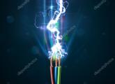 ელექტროინჟინერის მომსახურება