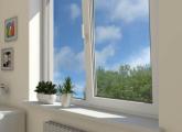 მეტალო პლასტმასის კარ ფანჯარა დამზადება უმაღლესი ხარისხის მასალით