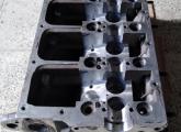 Volkswagen, ფოლცვაგენის 1.9 ტურბო დიზელი გალოვკა და სხვა ძრავის ნაწილები
