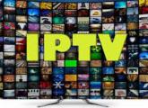 ანდროიდ ტელევიზია,  SMART TV
