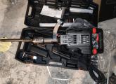 ქირავდება ხელსაწყოები / qiravdeba xelsawyoebi