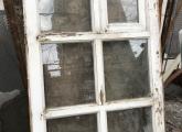 იყიდება ფანჯრები