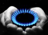 გაზის ლიცენზირებული კომპანია, ხელოსნები
